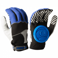 Перчатки SECTOR9 APEX - SLIDE GLOVE